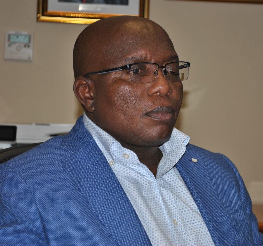 Former-LCA-Boss_Tseliso-Mokela