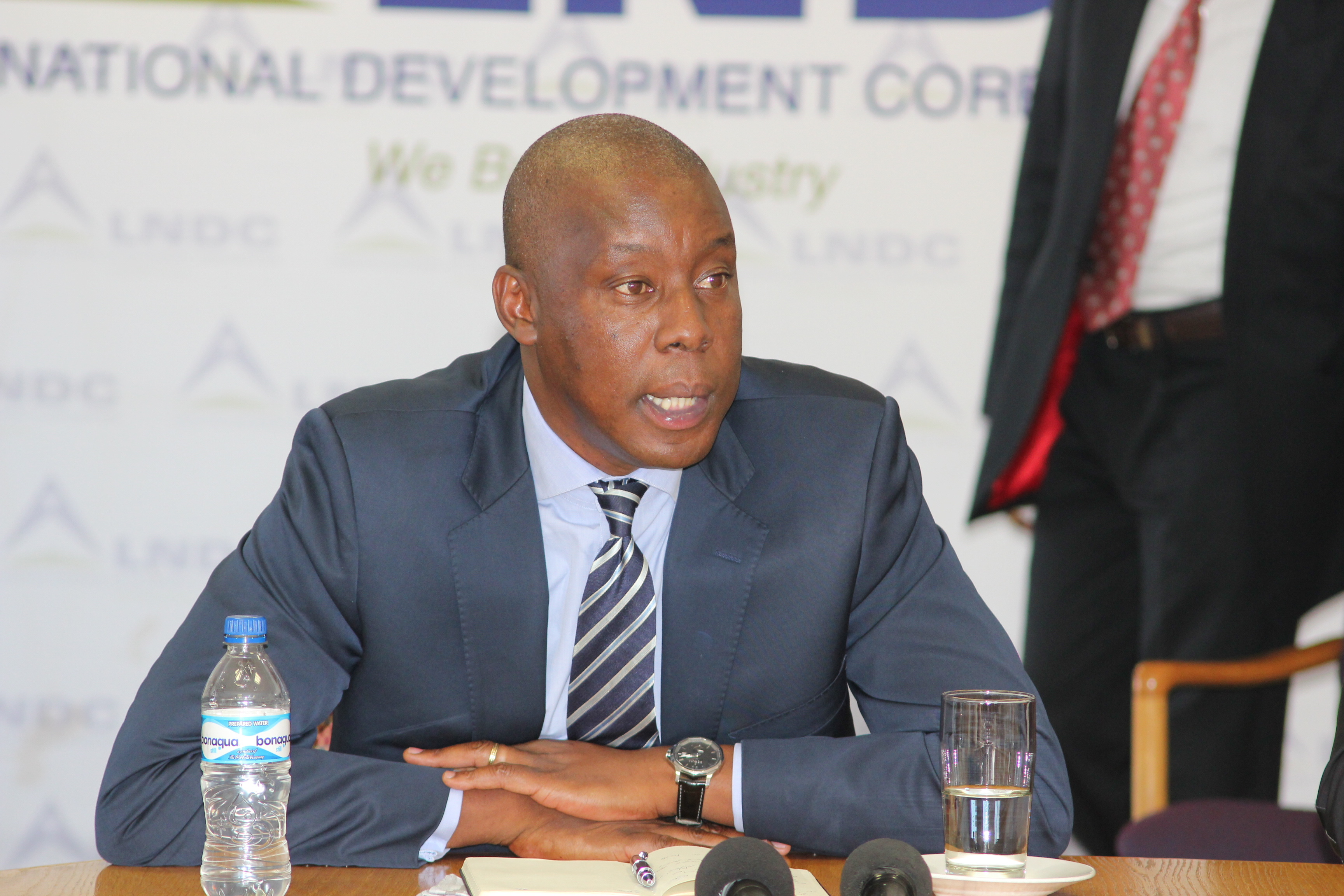 Former-Trade-Minister-Joshua-Setipa