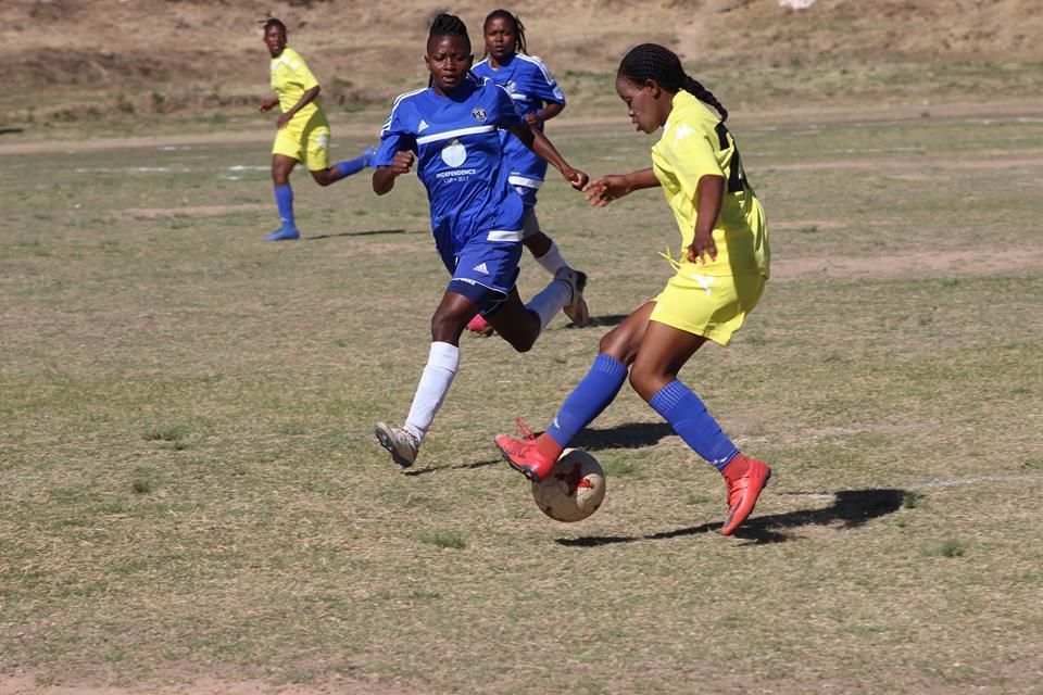 LDF-ladies-soccer-team