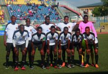 Photo of Bantu Cleared for CAF