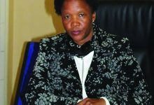 Photo of Lesotho stripped off ANOCA rights