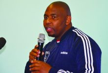 Photo of Federations not ready for return of sports