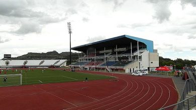 Photo of Setsoto stadium to be privatized