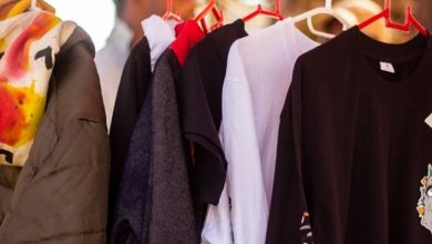 Photo of Vodacom invests in local clothing brands