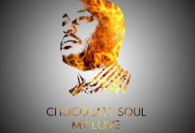 Photo of Review: My love by Chocolate Soul