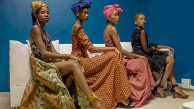 Photo of The Advocates Suites hosts 3rd Lesotho fashion Week