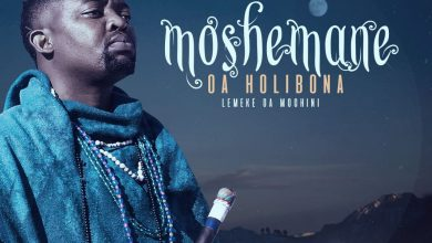 Photo of Review: Moshemane Oa Ho li bona (Album) – Lemeke Oa Mochini