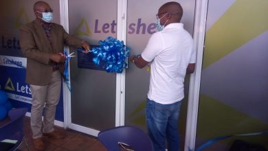 Photo of Letshego Lesotho extends customer access