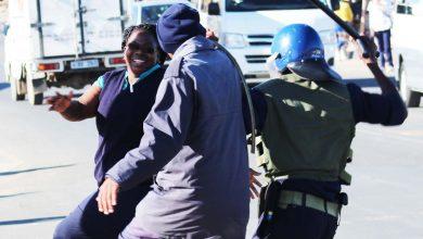 Photo of Police lack investigative skills