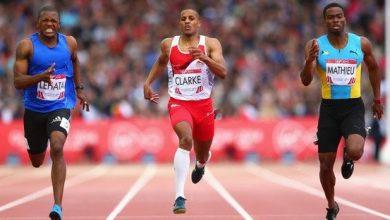 Photo of LNOC hopeful about Olympics