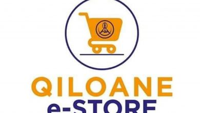 Photo of Online store making life easier