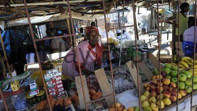 Photo of Court case divides vendors