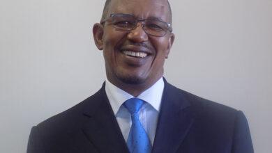Photo of Lesotho awaits Astrazeneca vaccine