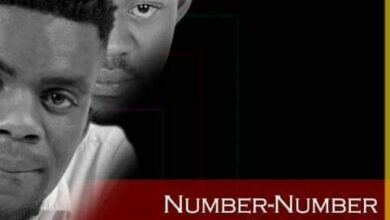 Photo of Review: King Moses ft Jiji F by Number Number
