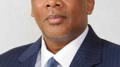 Photo of King Letsie III to be vaccinated first