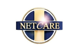 Photo of Netcare responds to Tšepong issues Netcare remains committed to providing Basotho citizens with the best and safest care
