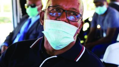 Photo of Govt owes SA hospitals for referrals