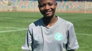 Photo of Maloro returns to Bloemfontein Celtic