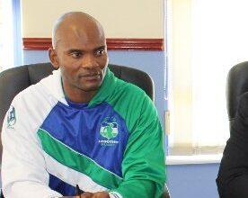 Photo of Segoete could yield Likatola Coaching job