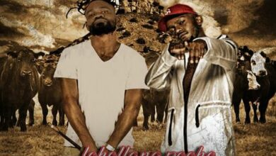 Photo of Review: Lokollang Pooho by Kommanda Obbs feat. Kwesta