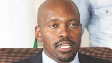 Photo of Kabi ignores WASCO Board suspension