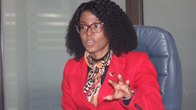 Photo of LCA boss loses case