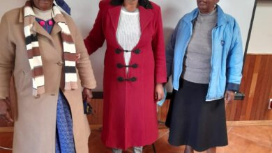 Photo of Child marriages still a challenge in Lesotho