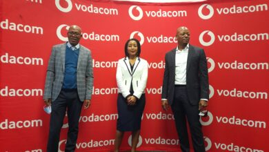 Photo of Vodacom launches Financial Service