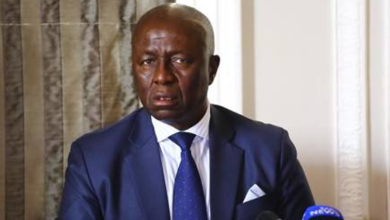 Photo of Reforms, a call for celebration – Moseneke