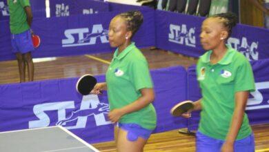 Photo of LeTTA readies for SA Open tourney