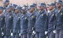 Photo of Thetsane police deliver on their murder promise