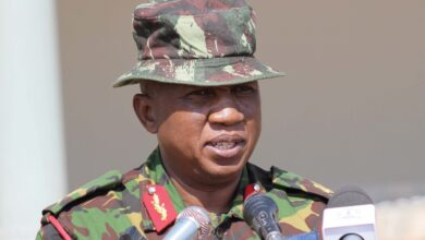 Photo of Unpaid LDF troops continue shining in Mozambique