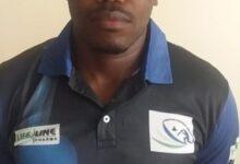 Photo of Poor show for Cricket Lesotho in Rwanda
